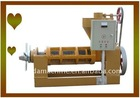 Best sale Big palm kernel oil mill/refinery/press machine