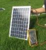 solar panel battery charger 1.5v