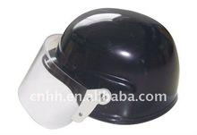 customer design plastic motorcycle helmet mould