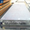 marine steel sheet for shipbuilding