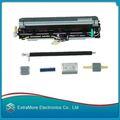 Laserjet 2300 ısıtıcı düzeneğini 220v( yenilenmiş) rm1-0355-050
