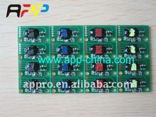 Konica chip/Minolta copier/Konica Minolta Bizhub C250/252/IU210 Drum chip