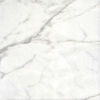 imported marble ariston white
