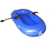 inflatable fishing kayak for sale 2014
