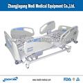 Cinco ya-d2 función eléctrica de equipos médicos y la cama del hospital