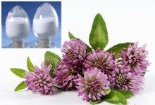 Fornecimento de fábrica! Formononetin 98% HPLC como estrogênio