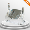 portable mesotherapy body and face beauty care machine N 02