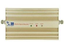 CDMA Repeater/ GSM 850 Signal repeater