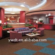 Office Nylon Carpet
