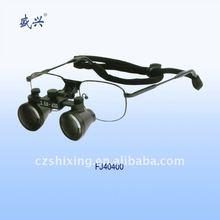 Medical magnifier FJ40400
