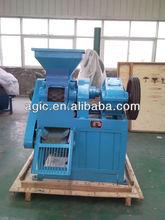 Mini Type Coal or Charcoal Briquetting Press