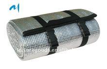 camping mat/easy carry camping mat/picnic folding mat
