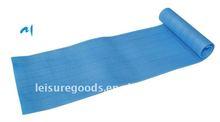 foam camping mat/PE sleeping mat