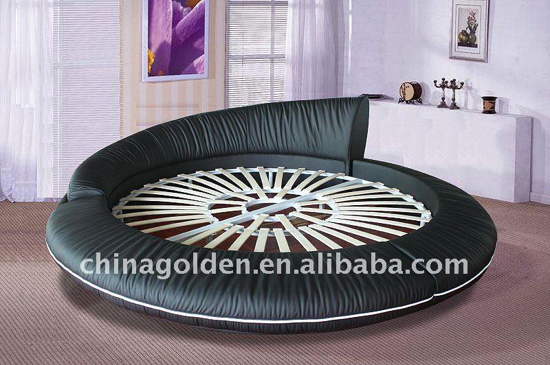 King Size Betten Ikea Doppelbetten Franz Sische Betten King Size Ikea
