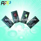 Printer chip for Ricoh MP C2030/2050/2530/2550 Savin C9020/9025/9020L Lanier LD520/525