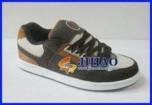 2012 soft skateboard shoes