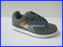 2012 new style men skateboard shoes