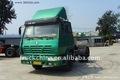 Steyr O'long 4x2 Traktor-Kopf/Traktor-Anhänger-Traktor-LKW
