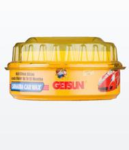 GETSUN Car Wax G-3118