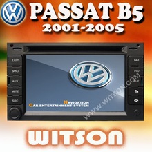 WITSON vw car multimedia system