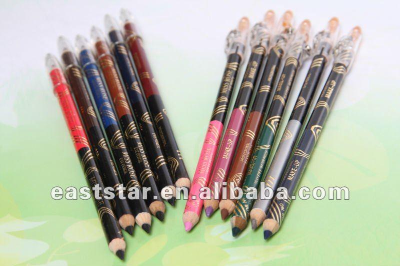 روز تفوت مجموعة قلم العين التجميلية 7101-- 080m_01