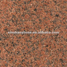 Cheap Tian Shan Red