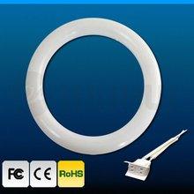 T9 led circular fluorescent tube