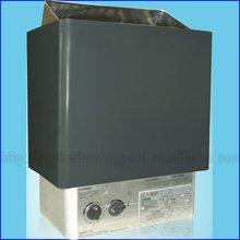 Internal Control Electric Sauna Heater Sauna Oven