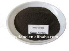 Iron Fulvate fertilizer 40%