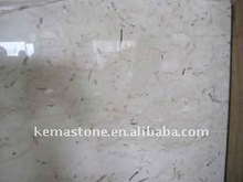 Solid Stone Perlato Sicilia table top