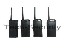 Electric power group interphone intercom