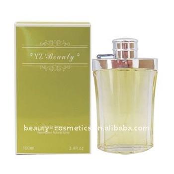 2014 Latest Designer Perfume
