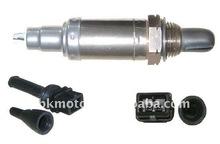Universal Oxygen Sensor,lambda Sensor,O2 Sensor 0258003027