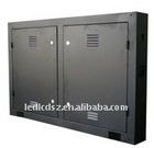 Cabinets----weatherproof cabinets