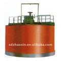 Alta eficiência e fácil instalação de cobre máquina de separação