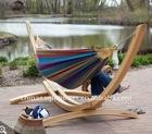 3.5 meter hammock stand/frame