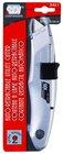 5461 Utility Knife (SDI BRAND from TAIWAN)