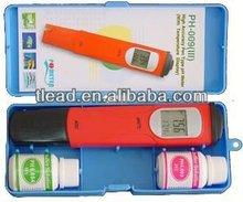 pH Meter High Accuracy Pen-type