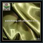 stretch satin fabric for garment