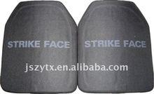 bulletproof plate amde in China
