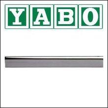 aluminum decorative cabinet knobs and pulls