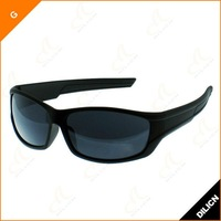New Style Bolle Sunglasses