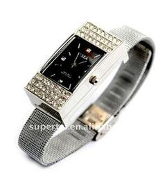 watch jewelery usb flash drive with high quantity .