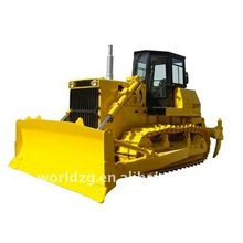 220HP Bulldozer for Sale, WD220Y