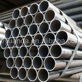 astm a500 grado b de tubos de acero