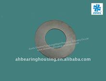 2013 Metal Bearing Sealing Gasket Stamping Parts