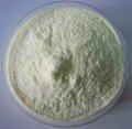 Carbonate de magnésium d'hydroxyde de 39409 - 82 - 0 alcaline agent, Farine improvers, Drug remplissage cosmétique agent