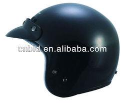 open face motorcycle helmet/motorcycle open face helmet/helmet open face BLD-179