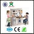 ที่มีคุณภาพสูงพลาสติกชุดห้องครัวขนาดเล็กของเล่น( qx- b7803)/ของเล่นครัวตลกตั้ง/แม่สวนของเล่นชุดครัว