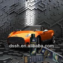 Nanotechnology engine maintenance liquid/oil partner/engine oil mate